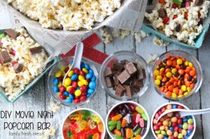 diy-movie-night-popcorn-bar-familyfreshmeals-com-fun-for-the-whole-family