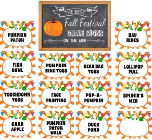 free-fall-festival-signs-printables-collage-rec-edited-1