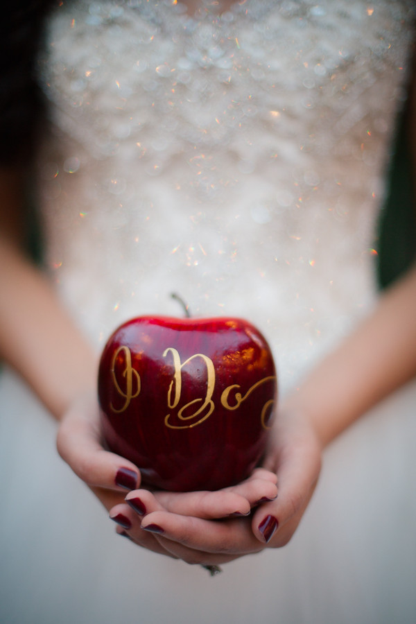 440120_snow-white-wedding-ideas