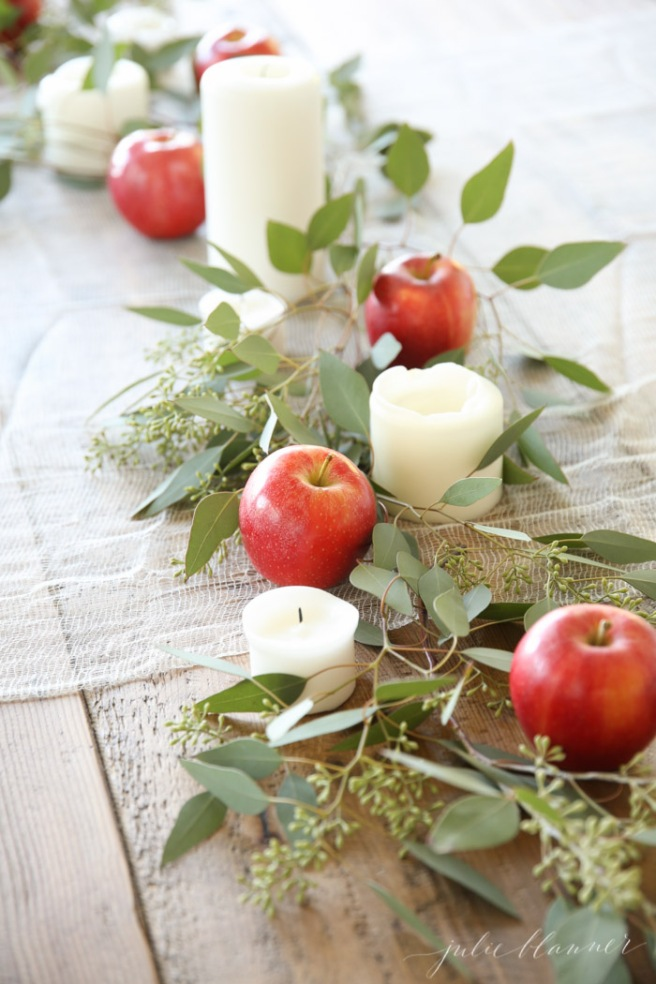 fall-apple-wedding