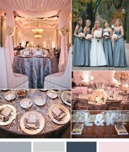 gunmental-grey-and-silver-fall-wedding-inspiration-2014