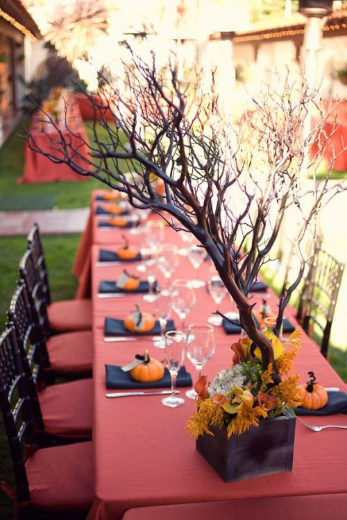 spooky-but-elegant-halloween-wedding-table-settings-16-500x750