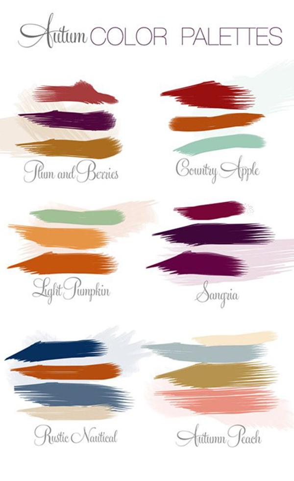 top-6-fall-wedding-color-ideas-for-autumn-weddings