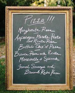 wedding-food-pizza-buffet