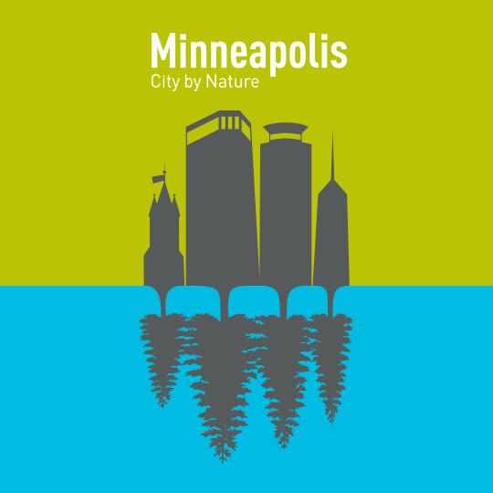 Minneapolis.org