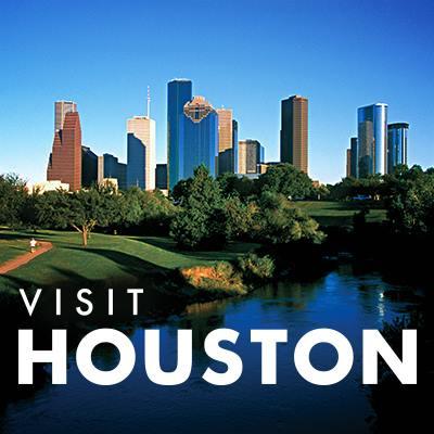 Visit Houston Texas