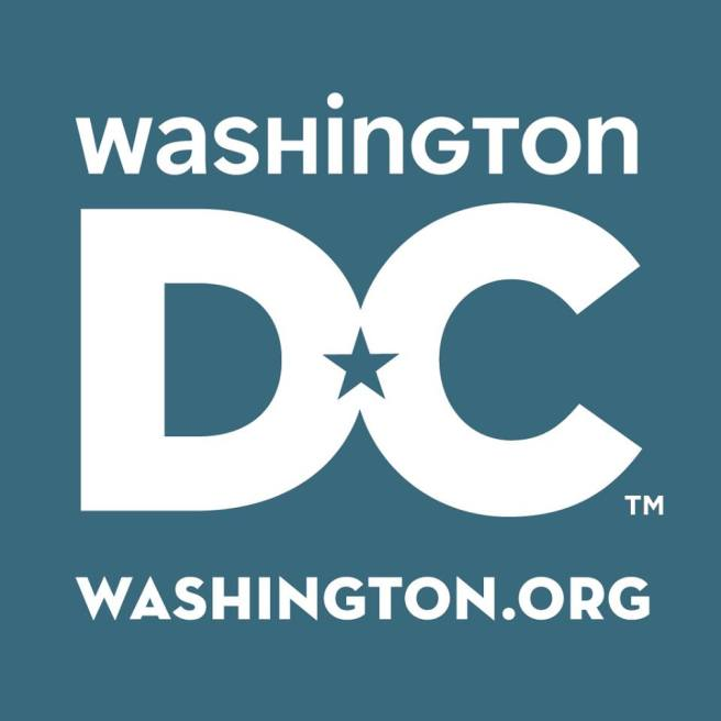 Washington.org