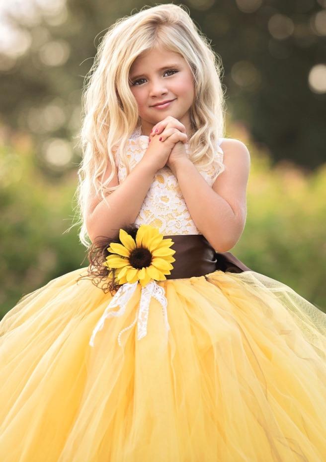 470984_sunflower-flower-girl-dress-wedding
