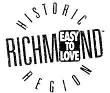 Visit Richmond VA