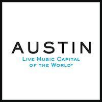 AustinTexas.org