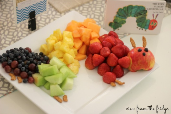 book-baby-shower-caterpillar1