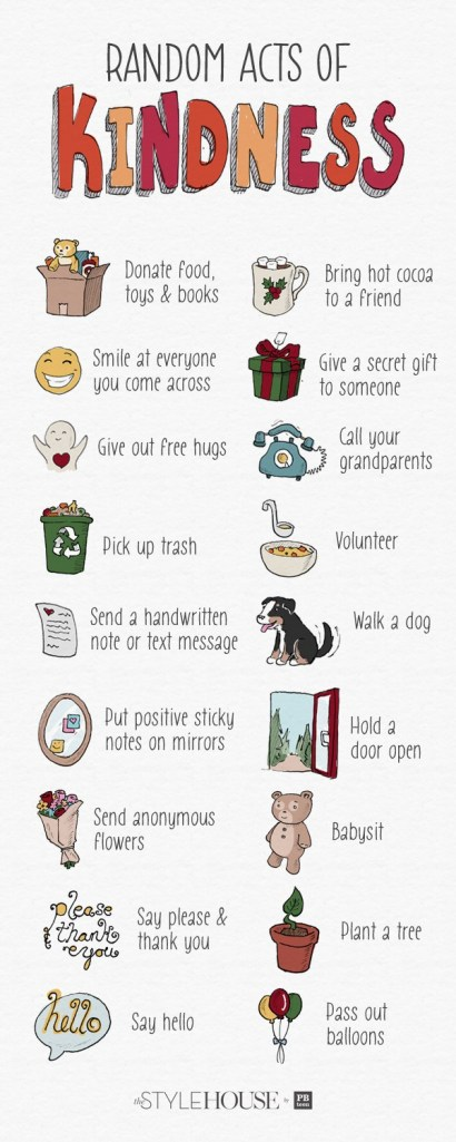 random_acts_of_kindness1