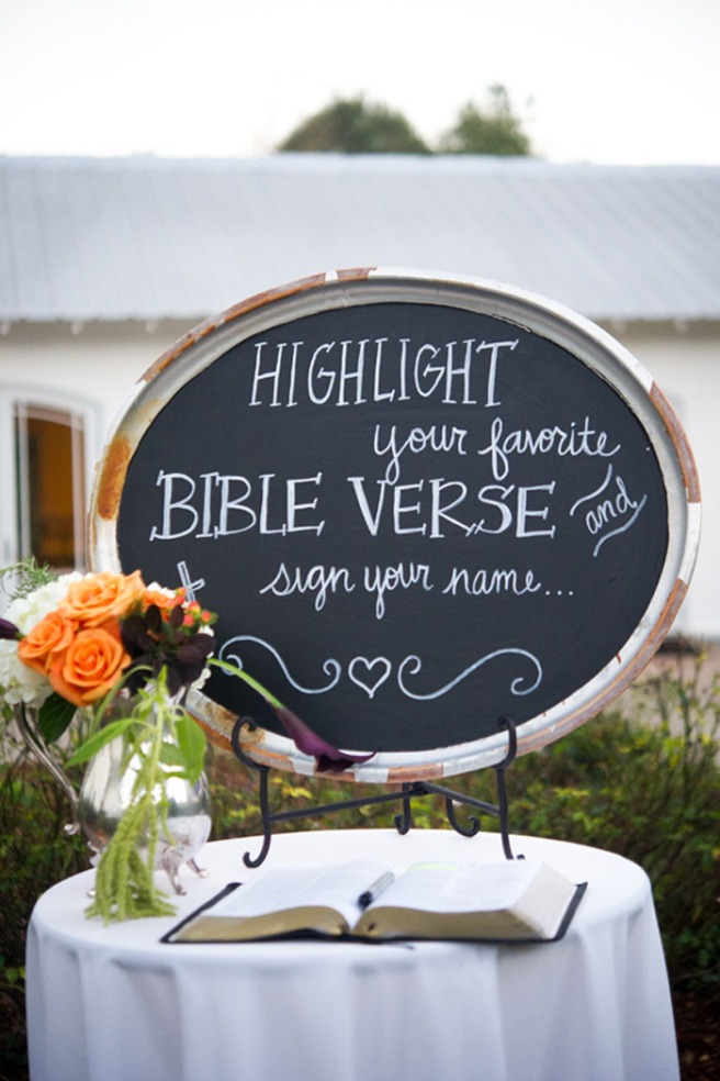bible-guestbook