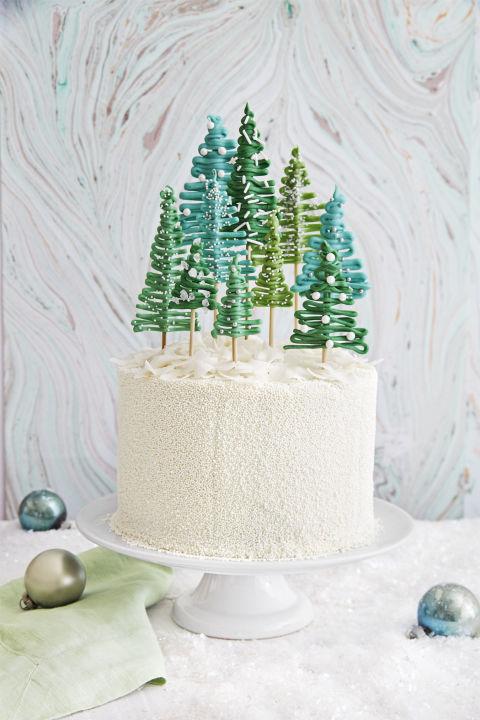 christmas-desserts-pine-tree-cake-1216