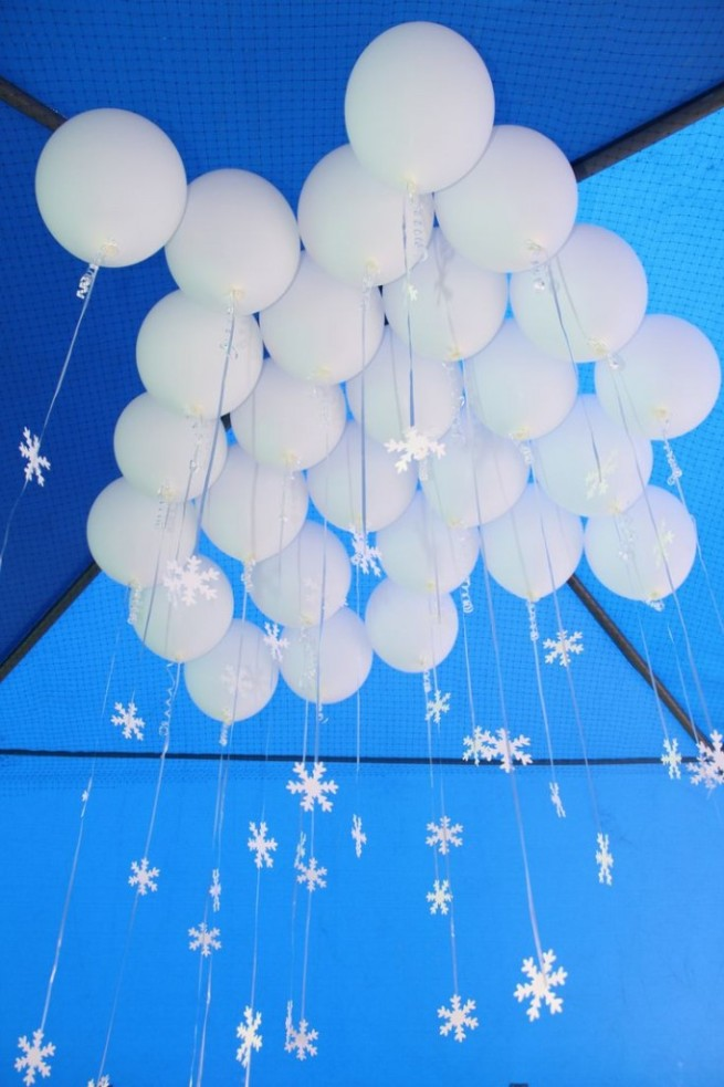 globos-frozen-683x1024