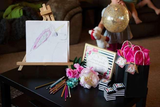 unicorn_party_decorations_birthday023