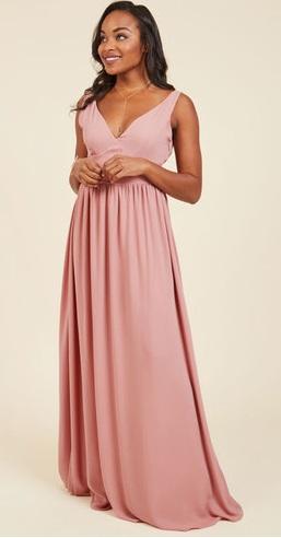 blush-maxi-dress