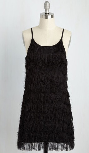 fringe-sheath-dress