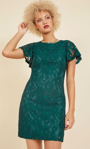 juniper-lace-dress