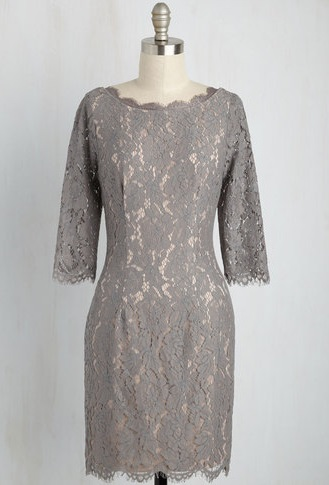 lace-sheath-dress