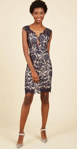 navy-lace-dress