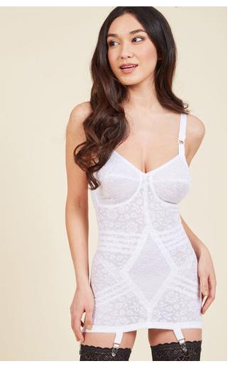 slip-corset