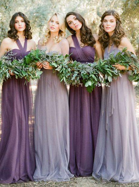 shades-of-purple
