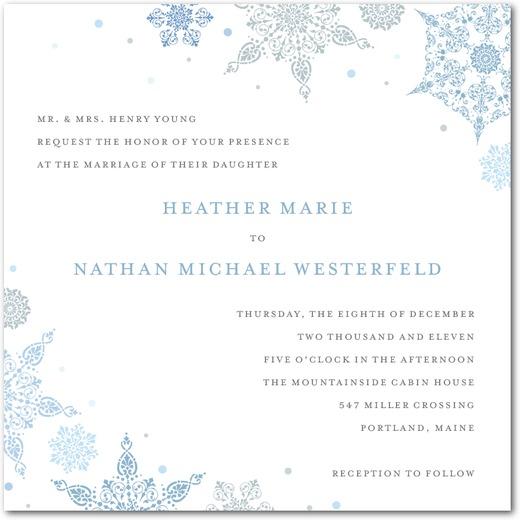 stately-snowflakes