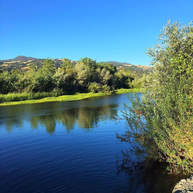 Best Natural Sightseeing Place Near San Francisco
