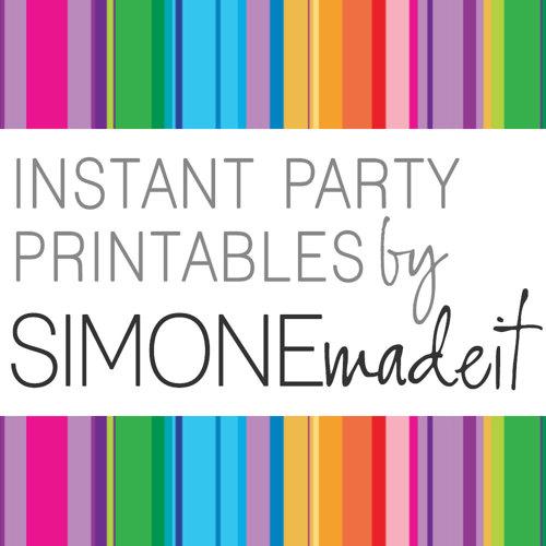 simonemade-it